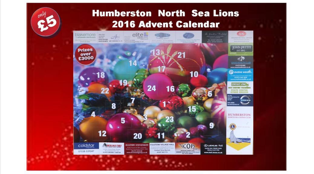 calendar-2016-poster-f4