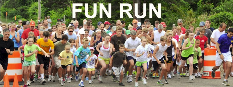 Fun Runners5